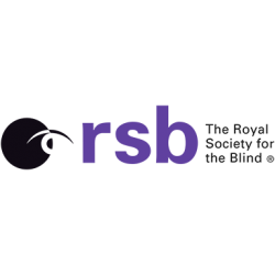 royal-society-for-the-blind_1