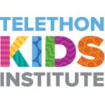 telethon-kids-institute-logo_194x194