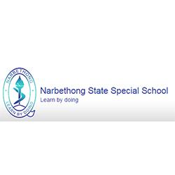 Narbethong