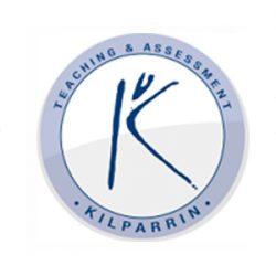 Kilparrin