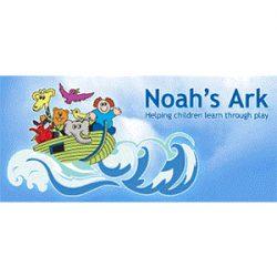 Noah'ark