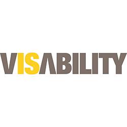 Visability