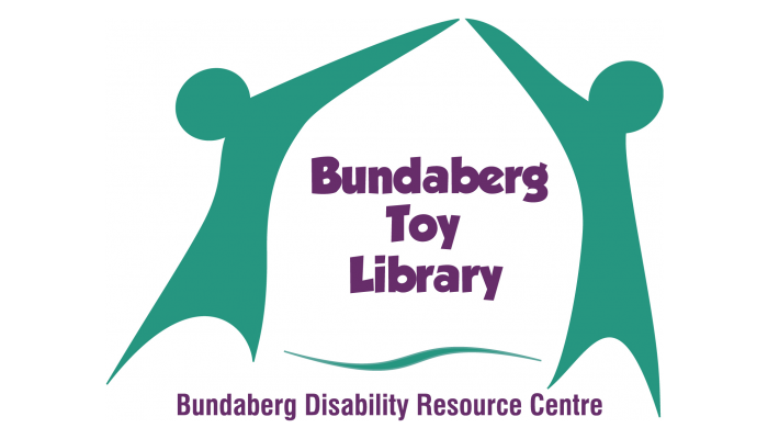 Bundaberg Toy