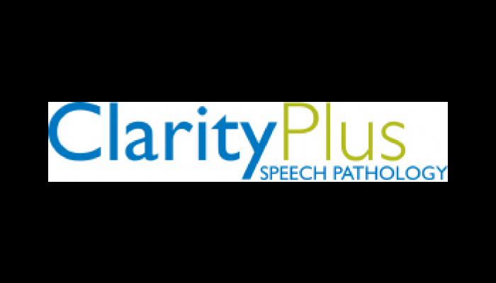 ClarityPlus
