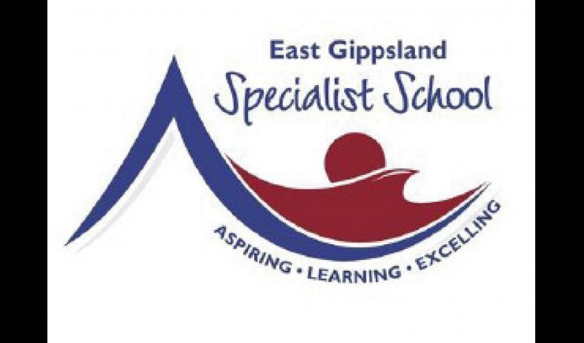 Gipsland Special School