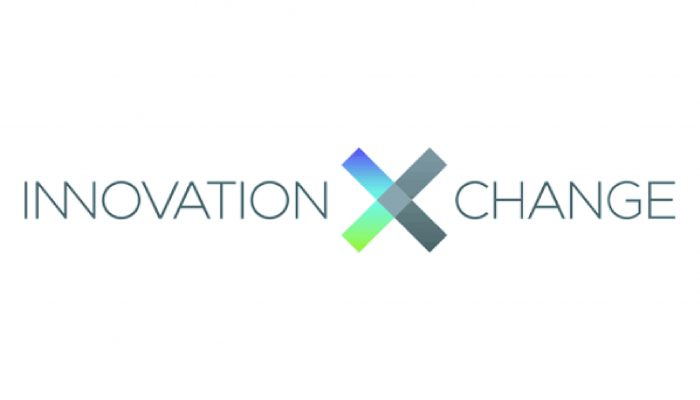 Innovation X Change