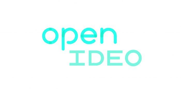 Open IDEOArtboard 1