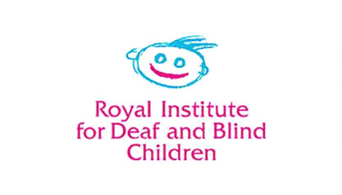 RIDBC-Royal-Institute-for-the-deaf-and-blind-children