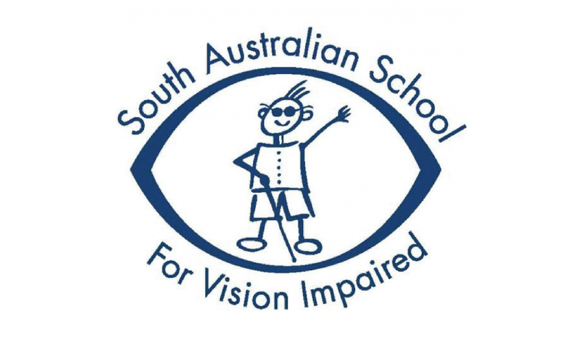 SA School for Blind