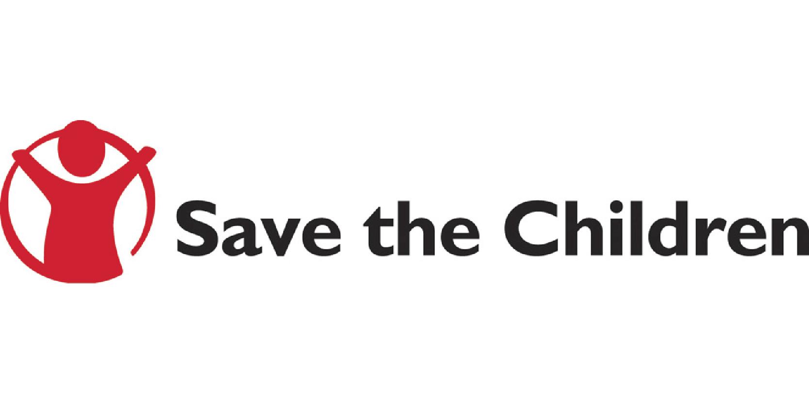 Save the Kids
