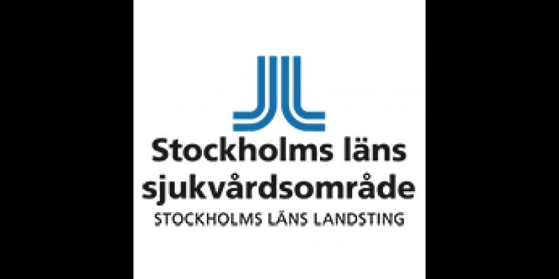 Stckholm Ians