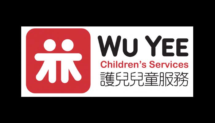 WU YEEArtboard 1
