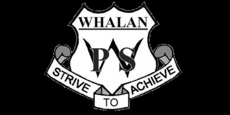 Whalan