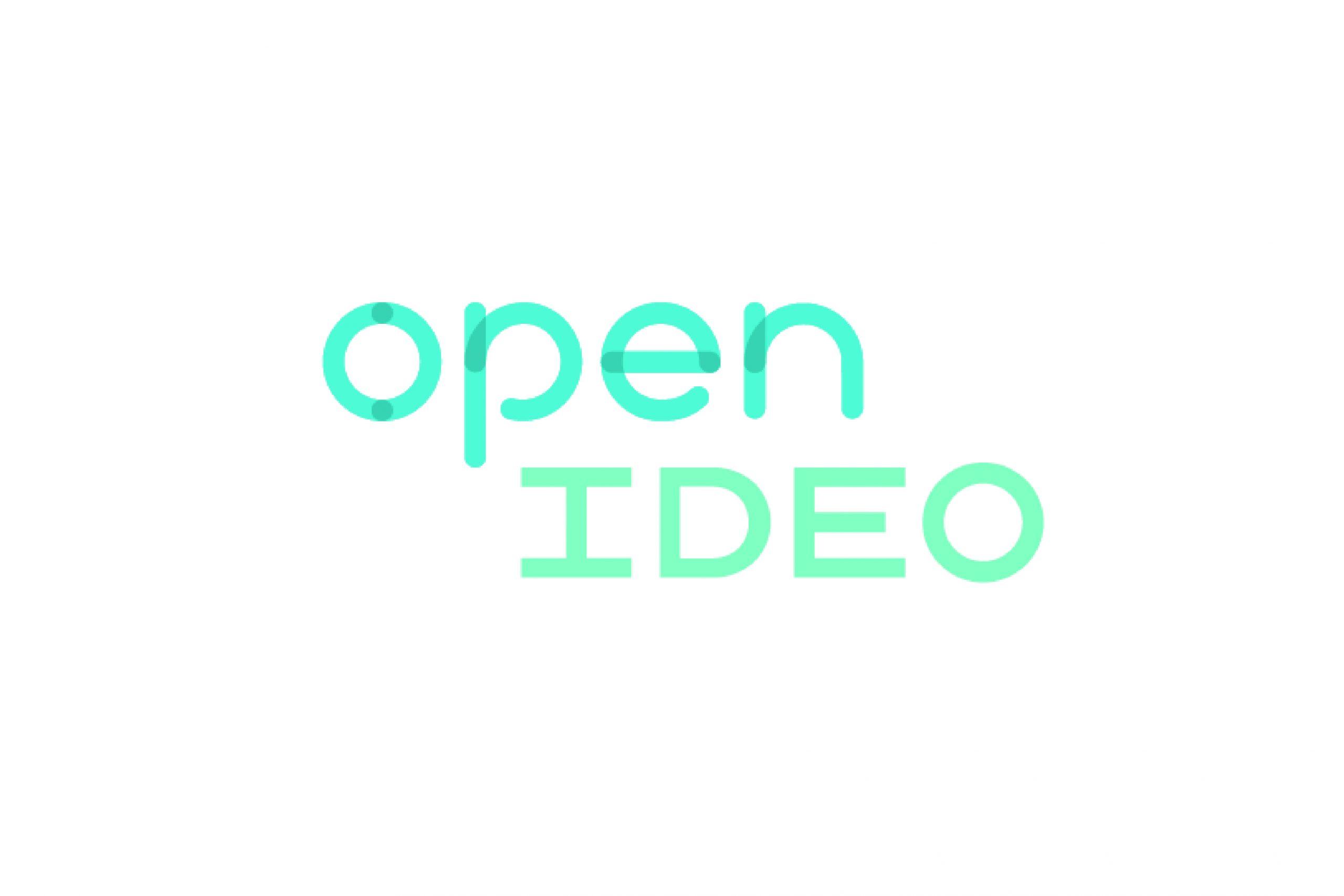 open ideo
