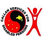Callan Services, PNG