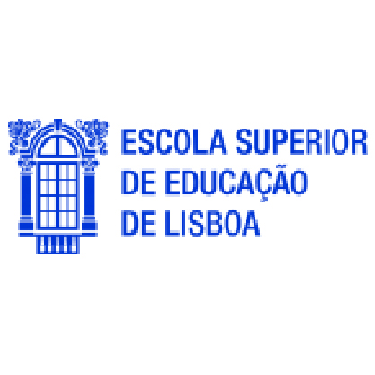 Lisbon School of Education