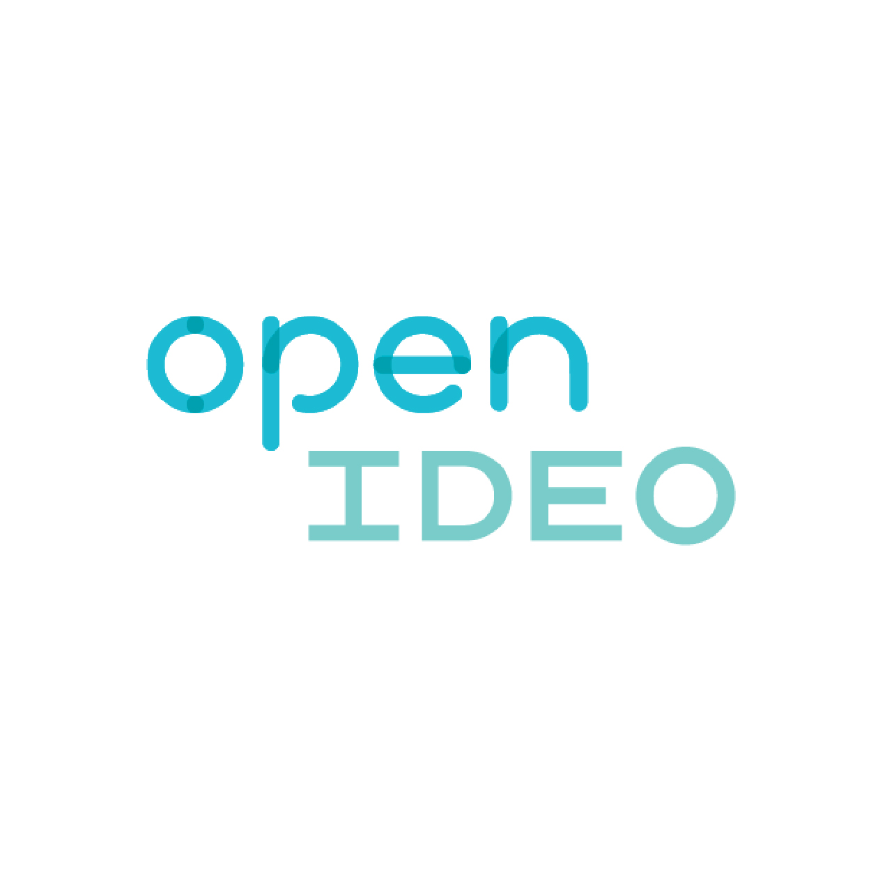 Open Ideo Award