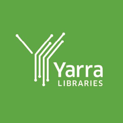 Yarra Libraries